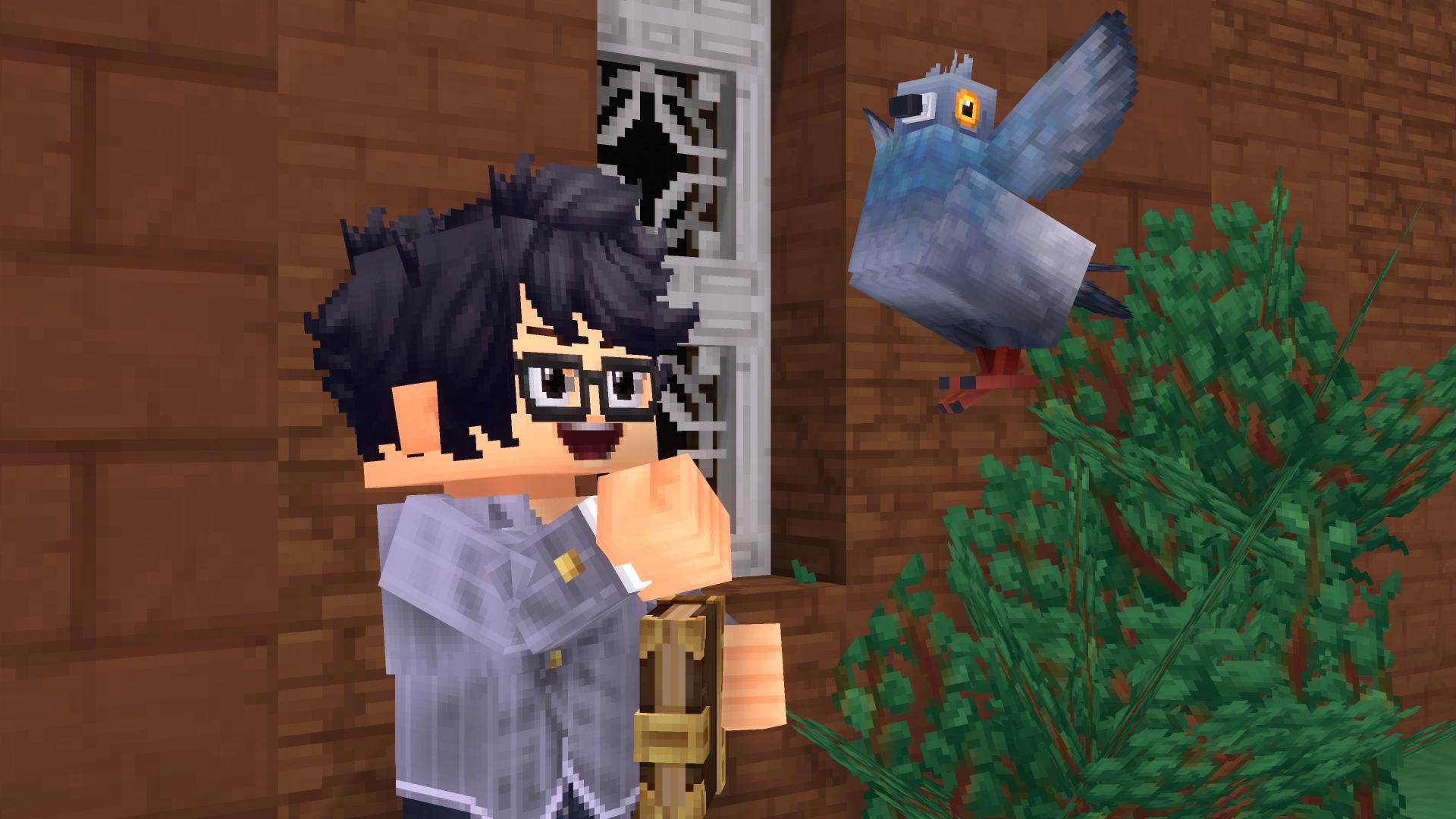 4ae93ab09d34d54659c6801d1df1dd29_is_this_a_pigeon.jpg