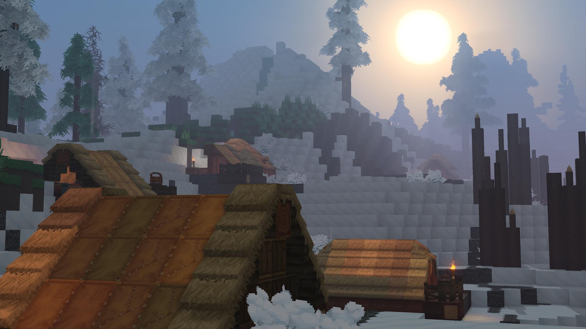 e7ab99f81d168004ec533e81a8c47992_snow_settlement.png
